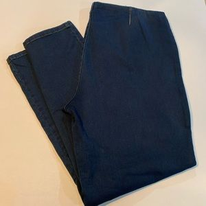 French Dressing Women's Jeans!  Like new!!